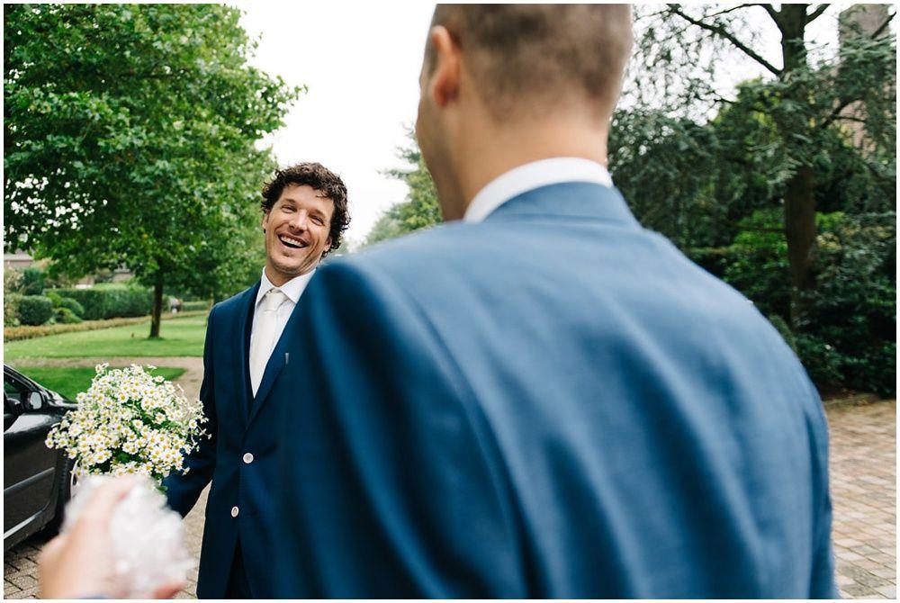 Journalistieke bruidsfotografie fotograaf bruiloft Den Bosch Eindhoven 058.jpg