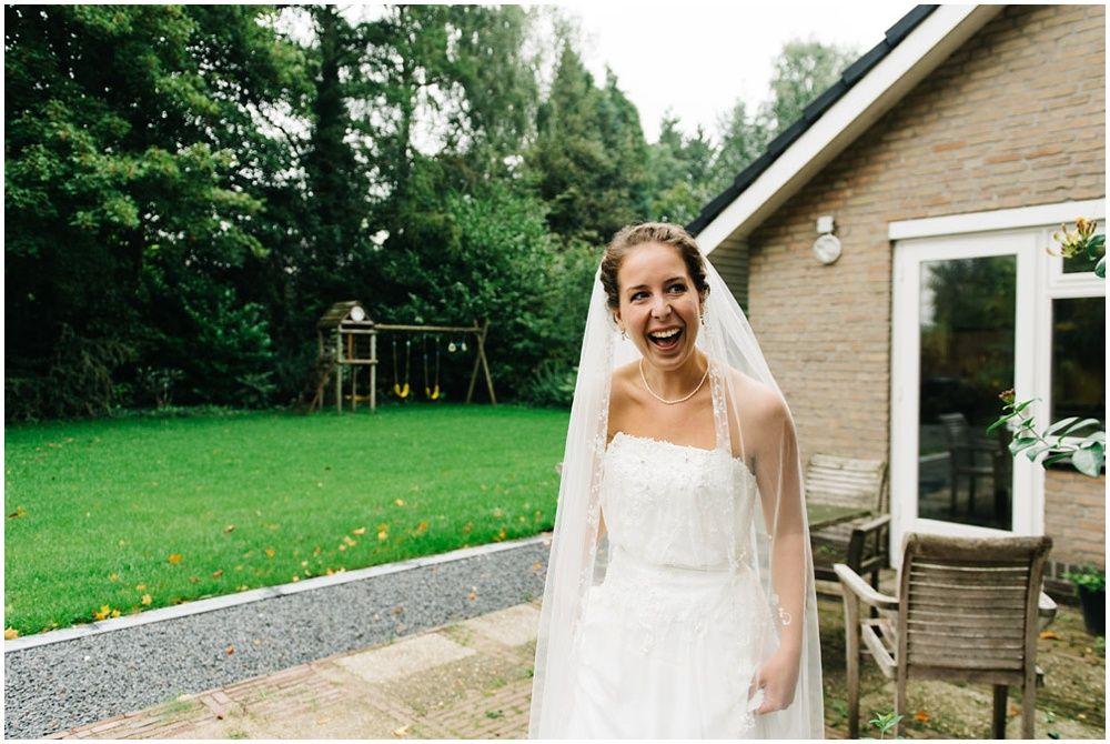 Journalistieke bruidsfotografie fotograaf bruiloft Den Bosch Eindhoven 063.jpg