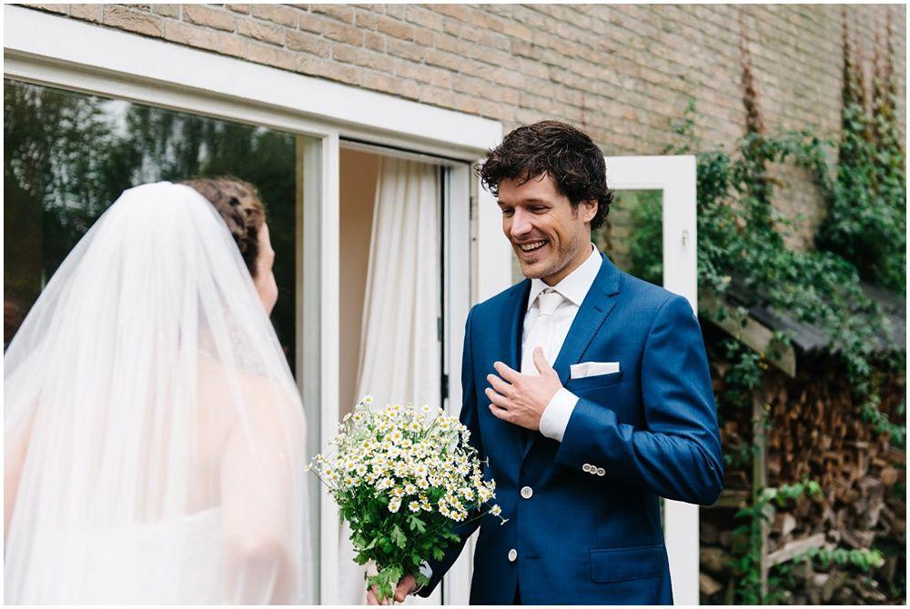 Journalistieke bruidsfotografie fotograaf bruiloft Den Bosch Eindhoven 065.jpg