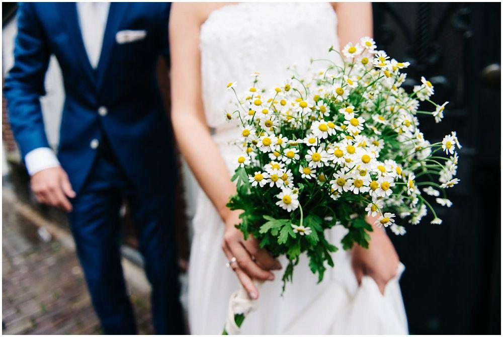 Journalistieke bruidsfotografie fotograaf bruiloft Den Bosch Eindhoven 098.jpg