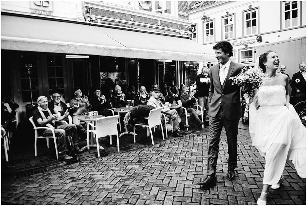 Journalistieke bruidsfotografie fotograaf bruiloft Den Bosch Eindhoven 100.jpg