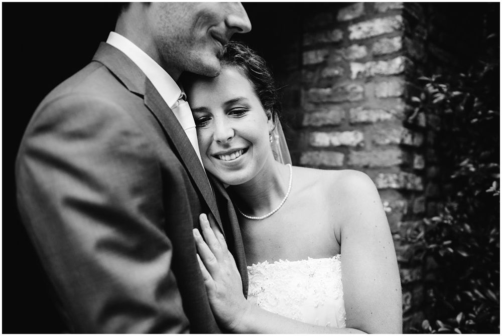 Journalistieke bruidsfotografie fotograaf bruiloft Den Bosch Eindhoven 103.jpg