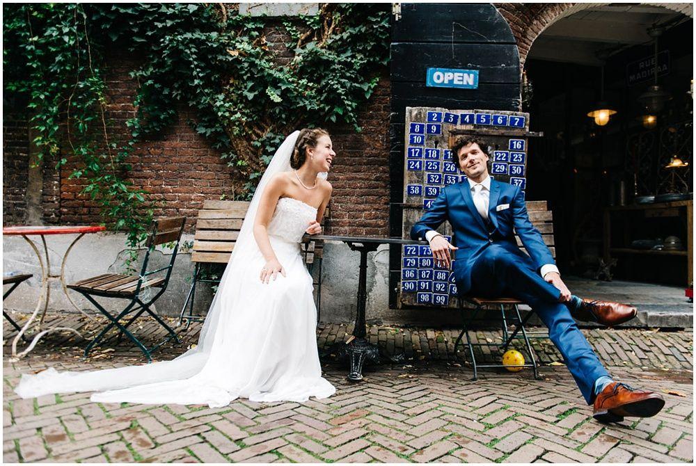 Journalistieke bruidsfotografie fotograaf bruiloft Den Bosch Eindhoven 106.jpg