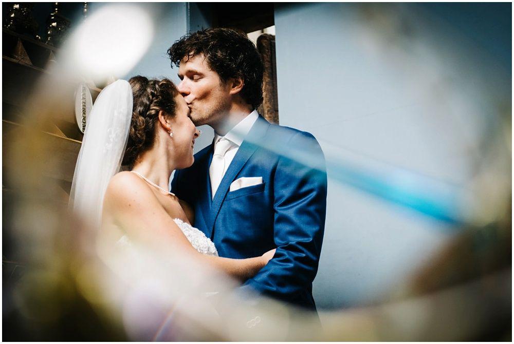 Journalistieke bruidsfotografie fotograaf bruiloft Den Bosch Eindhoven 110.jpg