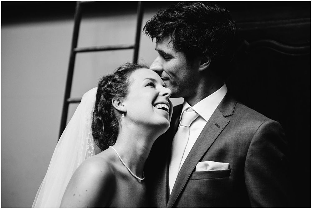 Journalistieke bruidsfotografie fotograaf bruiloft Den Bosch Eindhoven 112.jpg