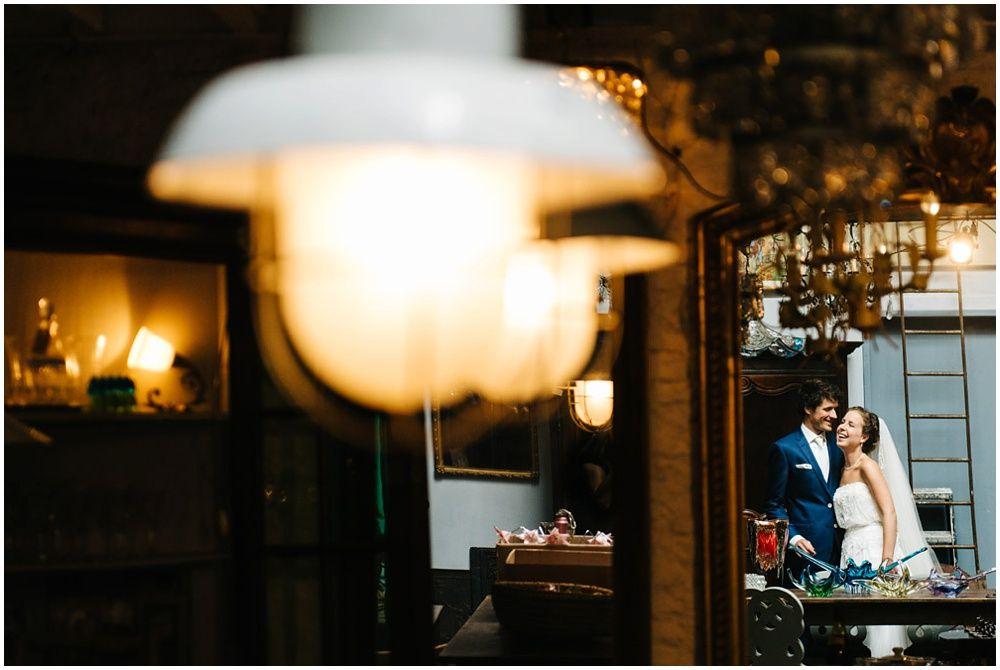Journalistieke bruidsfotografie fotograaf bruiloft Den Bosch Eindhoven 113.jpg
