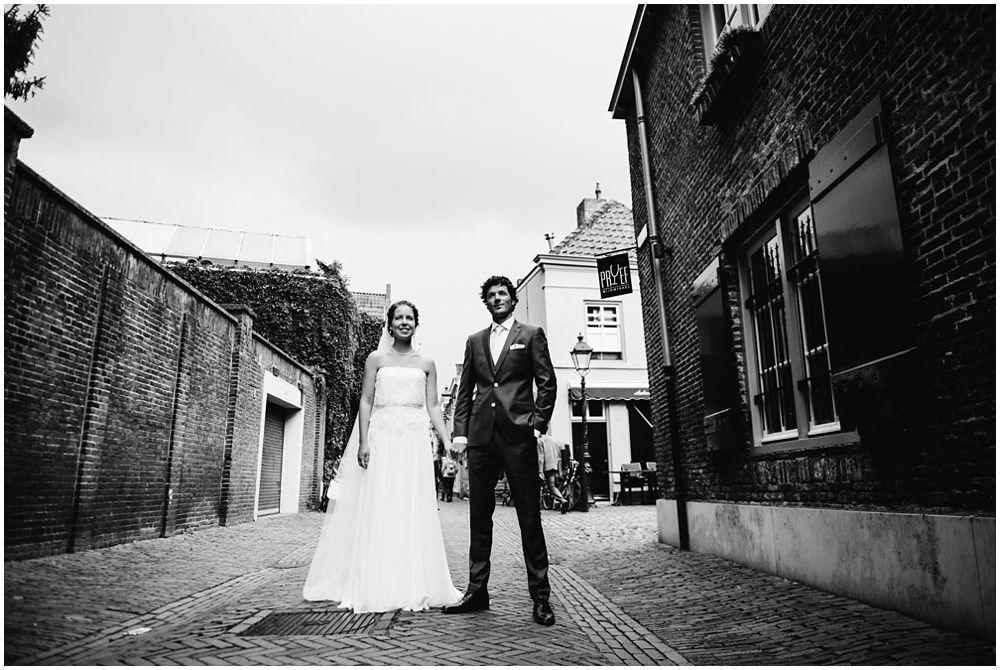 Journalistieke bruidsfotografie fotograaf bruiloft Den Bosch Eindhoven 114.jpg