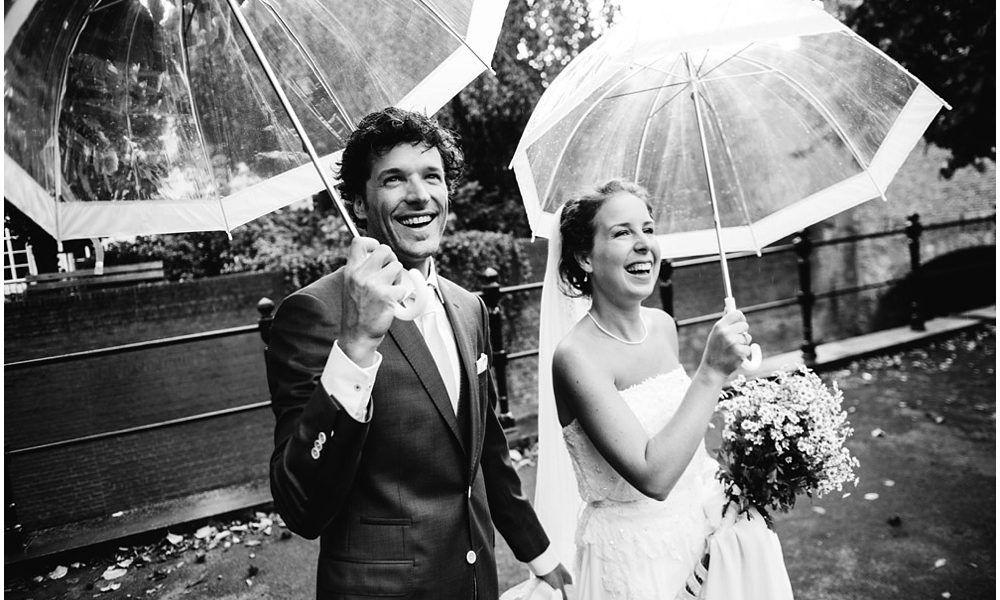 Marlies & Jaap [bruidsfotograaf Den Bosch]
