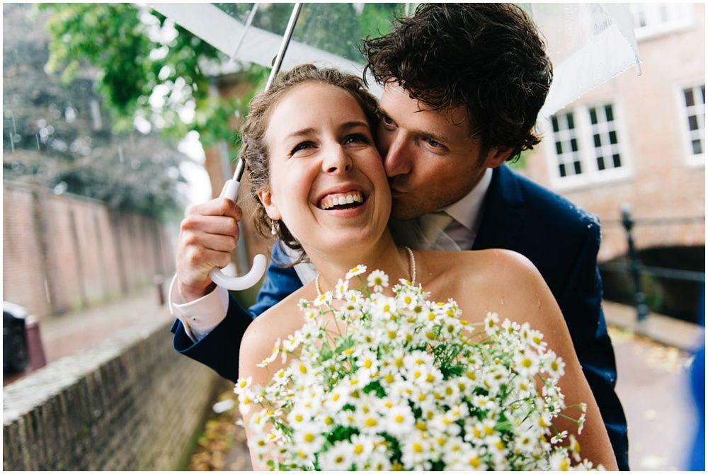Journalistieke bruidsfotografie fotograaf bruiloft Den Bosch Eindhoven 121.jpg