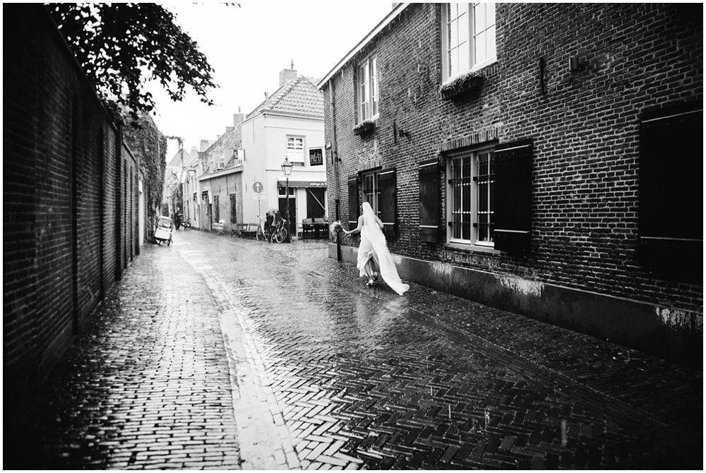 Journalistieke bruidsfotografie fotograaf bruiloft Den Bosch Eindhoven 125.jpg