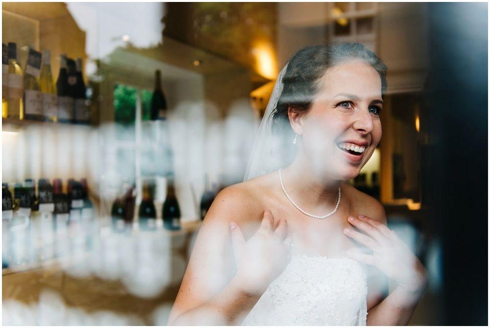 Journalistieke bruidsfotografie fotograaf bruiloft Den Bosch Eindhoven 126.jpg