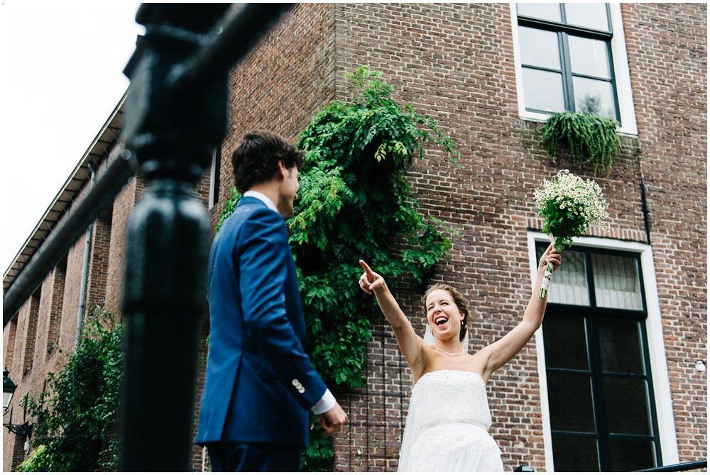 Journalistieke bruidsfotografie fotograaf bruiloft Den Bosch Eindhoven 141.jpg