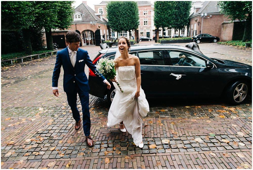Journalistieke bruidsfotografie fotograaf bruiloft Den Bosch Eindhoven 145.jpg