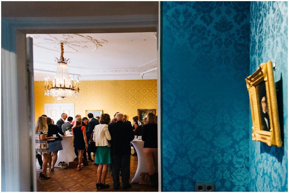 Journalistieke bruidsfotografie fotograaf bruiloft Den Bosch Eindhoven 162.jpg