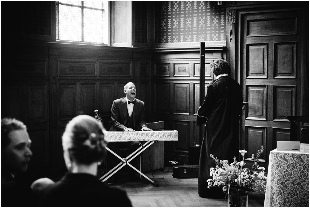 Journalistieke bruidsfotografie fotograaf bruiloft Den Bosch Eindhoven 172.jpg