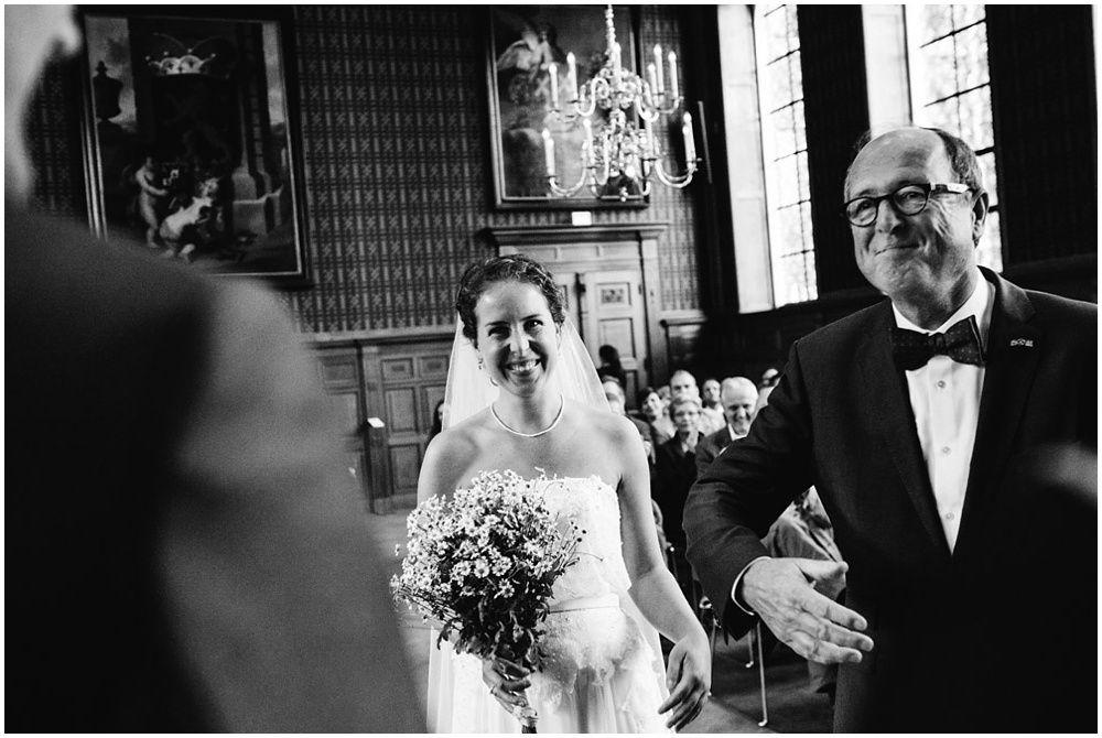 Journalistieke bruidsfotografie fotograaf bruiloft Den Bosch Eindhoven 180.jpg