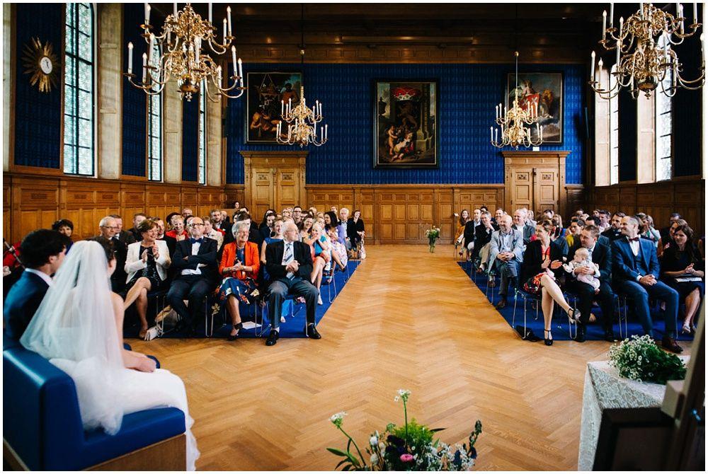 Journalistieke bruidsfotografie fotograaf bruiloft Den Bosch Eindhoven 184.jpg