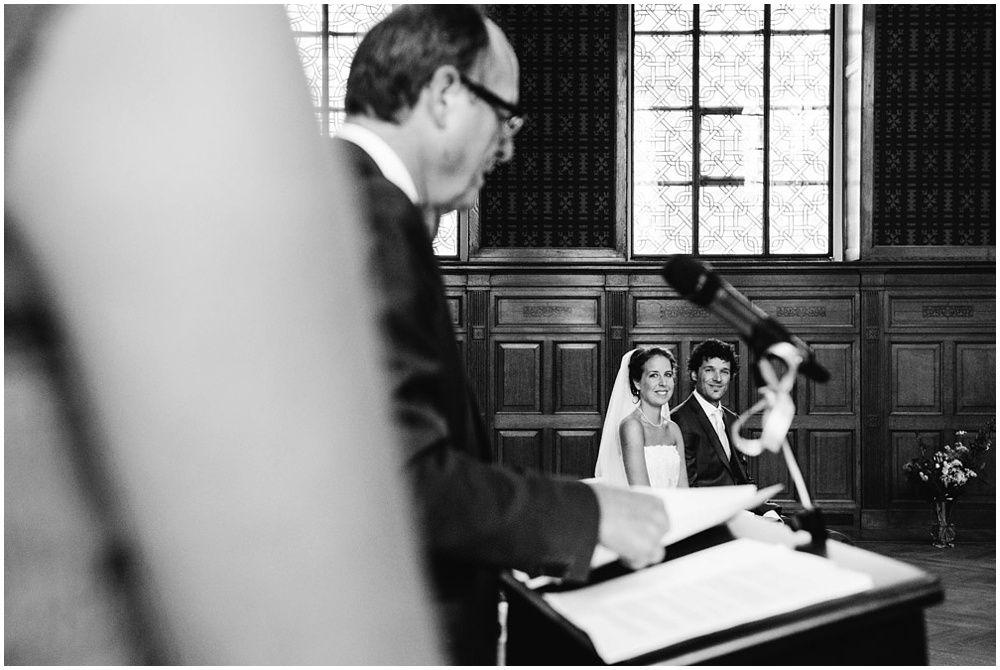 Journalistieke bruidsfotografie fotograaf bruiloft Den Bosch Eindhoven 191.jpg