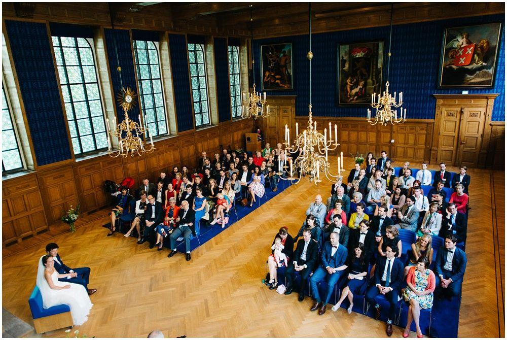 Journalistieke bruidsfotografie fotograaf bruiloft Den Bosch Eindhoven 207.jpg