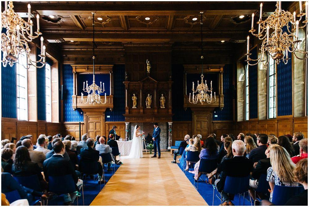 Journalistieke bruidsfotografie fotograaf bruiloft Den Bosch Eindhoven 231.jpg