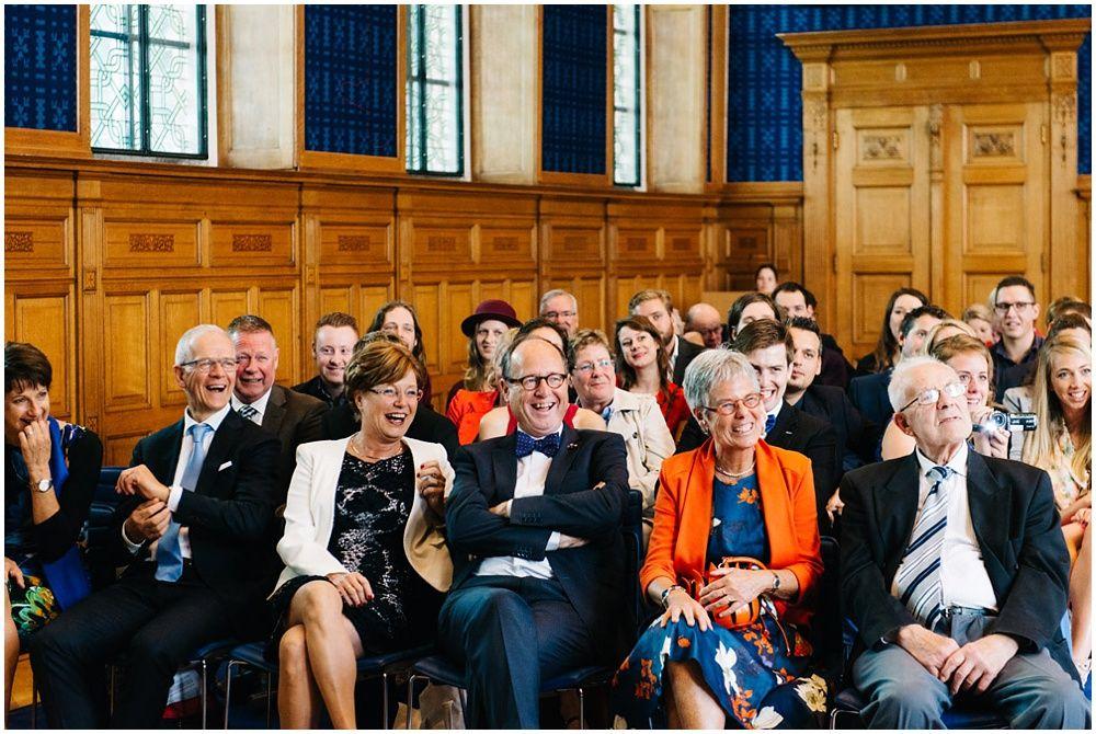Journalistieke bruidsfotografie fotograaf bruiloft Den Bosch Eindhoven 234.jpg