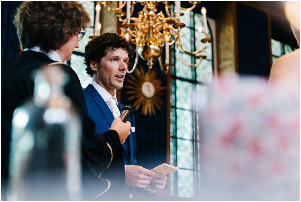 Journalistieke bruidsfotografie fotograaf bruiloft Den Bosch Eindhoven 242.jpg