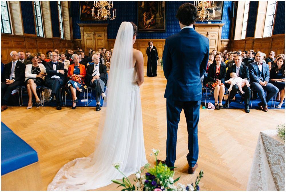 Journalistieke bruidsfotografie fotograaf bruiloft Den Bosch Eindhoven 243.jpg
