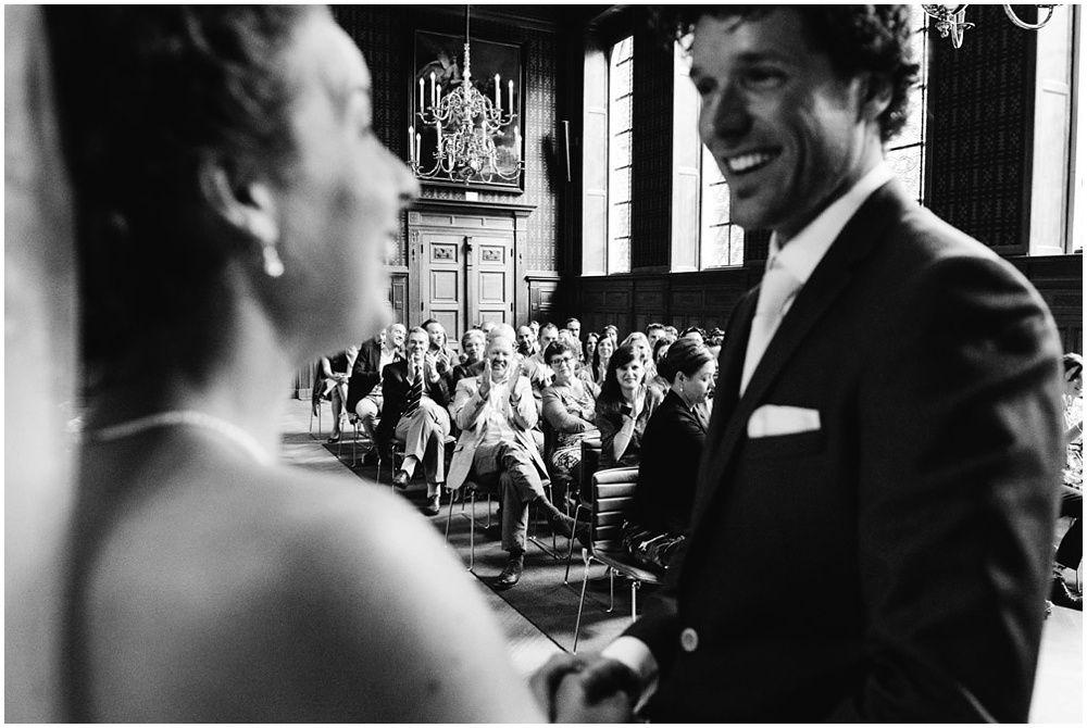 Journalistieke bruidsfotografie fotograaf bruiloft Den Bosch Eindhoven 249.jpg