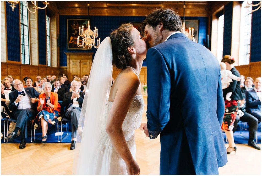 Journalistieke bruidsfotografie fotograaf bruiloft Den Bosch Eindhoven 255.jpg