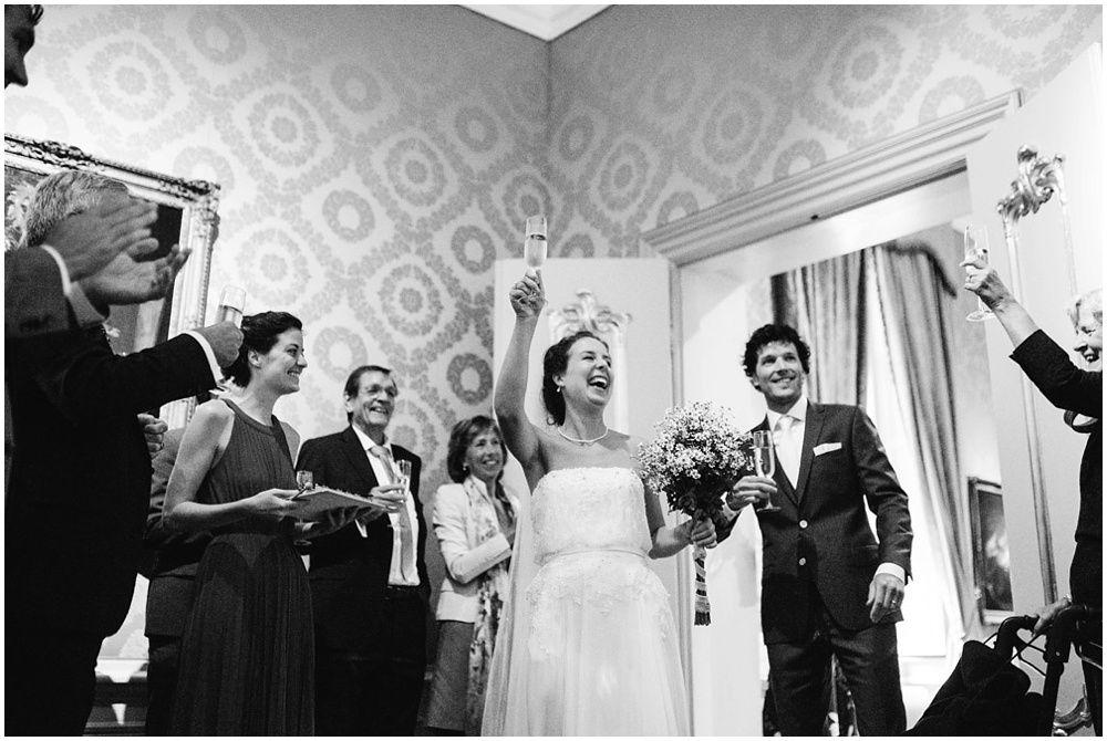 Journalistieke bruidsfotografie fotograaf bruiloft Den Bosch Eindhoven 286.jpg