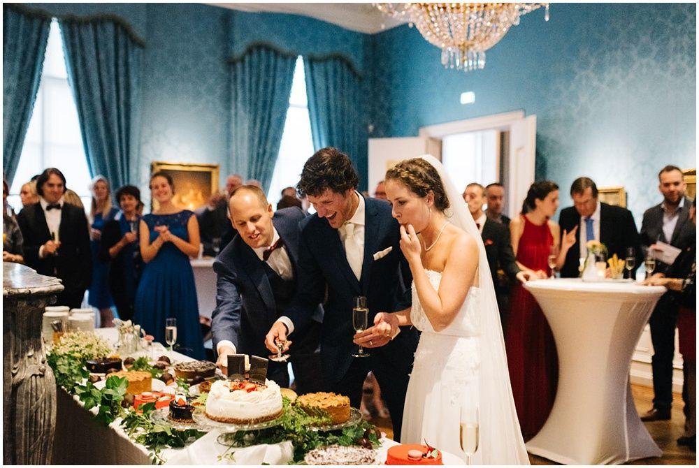 Journalistieke bruidsfotografie fotograaf bruiloft Den Bosch Eindhoven 294.jpg