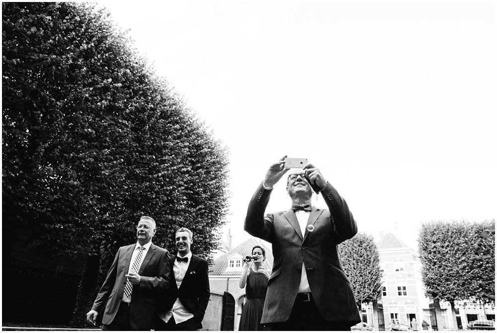 Journalistieke bruidsfotografie fotograaf bruiloft Den Bosch Eindhoven 335.jpg