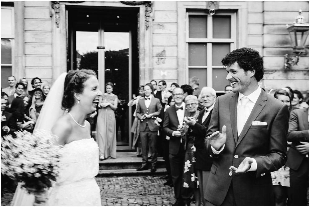 Journalistieke bruidsfotografie fotograaf bruiloft Den Bosch Eindhoven 339.jpg