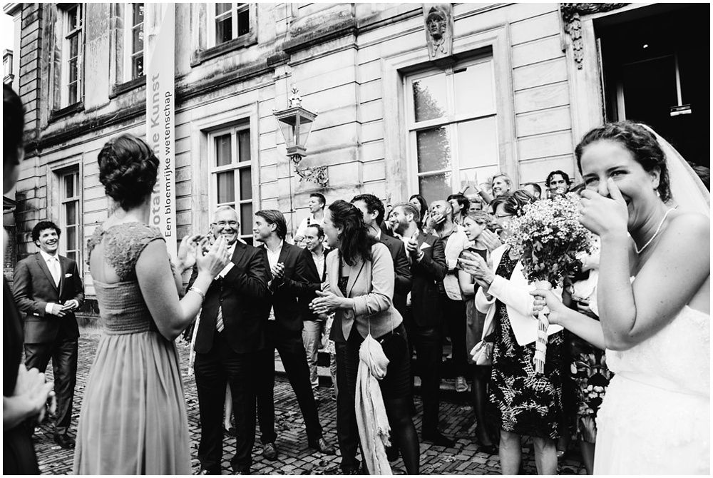 Journalistieke bruidsfotografie fotograaf bruiloft Den Bosch Eindhoven 345.jpg