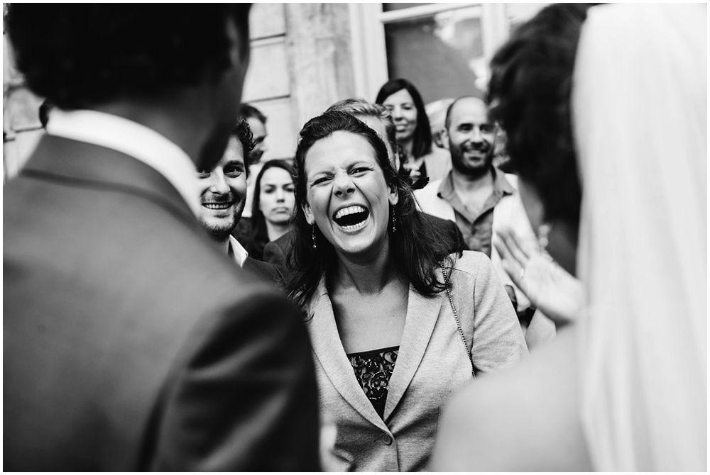 Journalistieke bruidsfotografie fotograaf bruiloft Den Bosch Eindhoven 347.jpg
