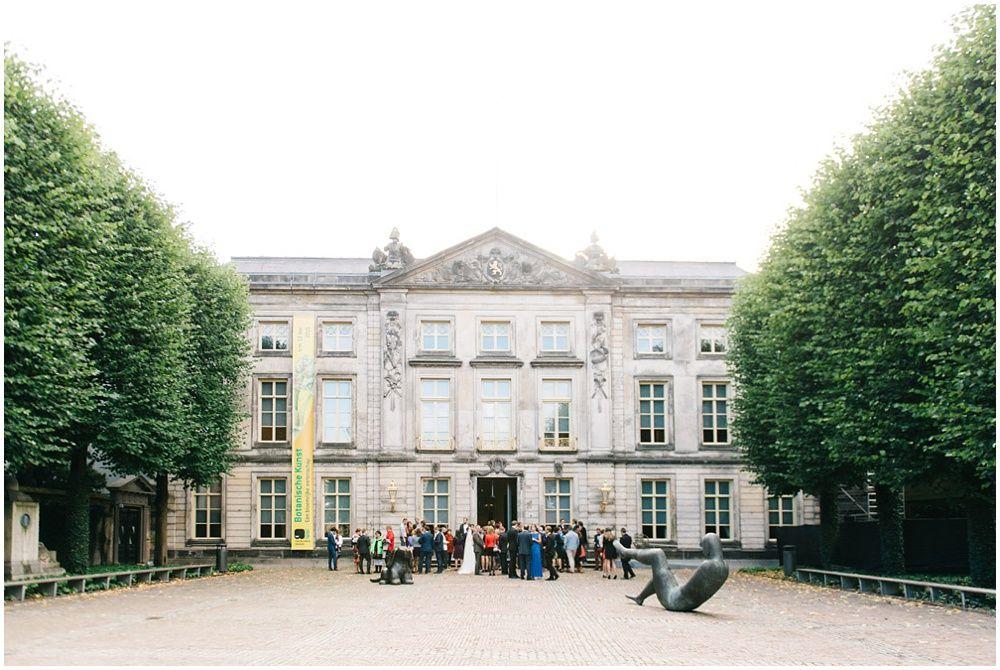 Journalistieke bruidsfotografie fotograaf bruiloft Den Bosch Eindhoven 355.jpg