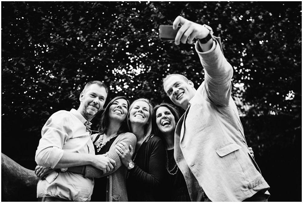 Journalistieke bruidsfotografie fotograaf bruiloft Den Bosch Eindhoven 359.jpg