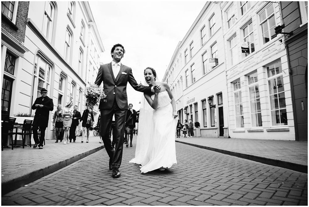 Journalistieke bruidsfotografie fotograaf bruiloft Den Bosch Eindhoven 376.jpg