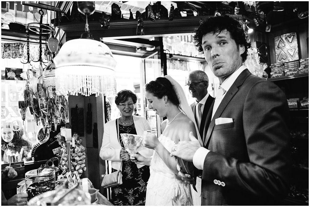 Journalistieke bruidsfotografie fotograaf bruiloft Den Bosch Eindhoven 385.jpg