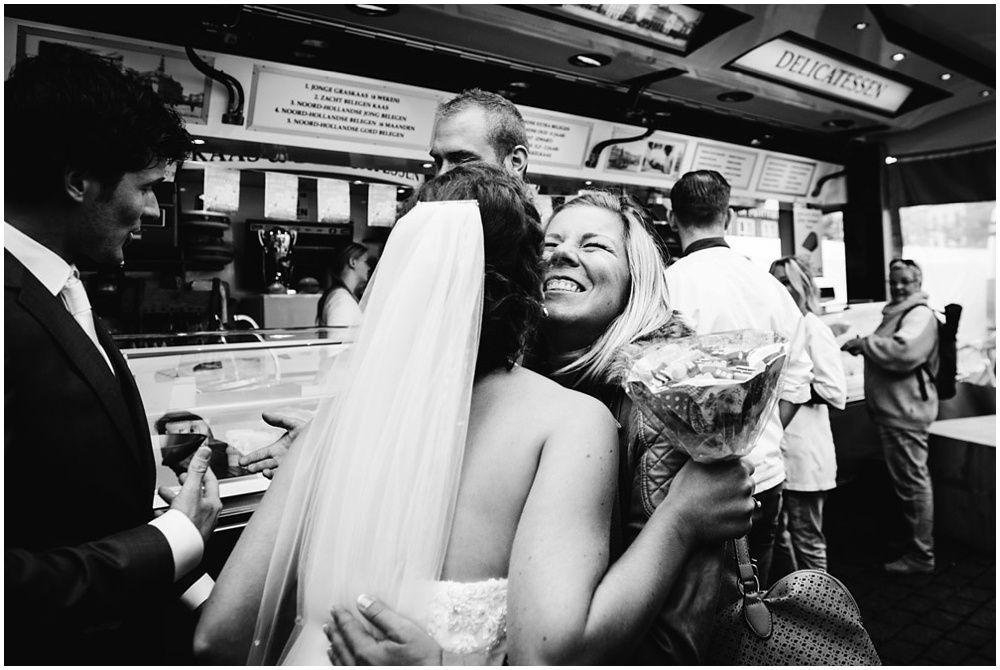 Journalistieke bruidsfotografie fotograaf bruiloft Den Bosch Eindhoven 389.jpg