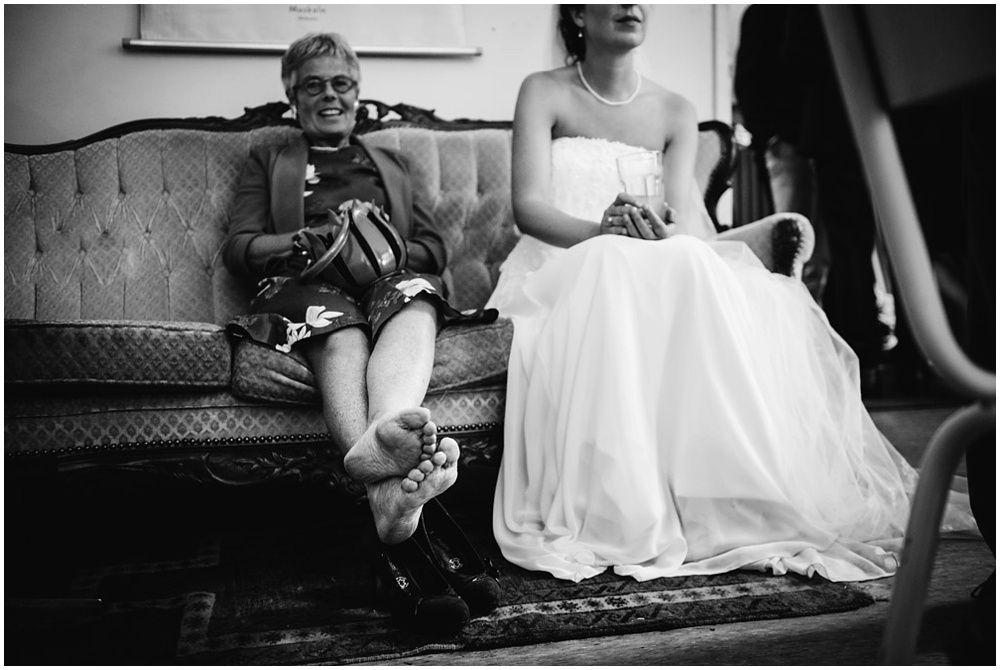 Journalistieke bruidsfotografie fotograaf bruiloft Den Bosch Eindhoven 400.jpg