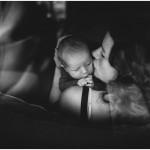 newborn fotoshoot Boxtel, newbornfotografie Boxtel