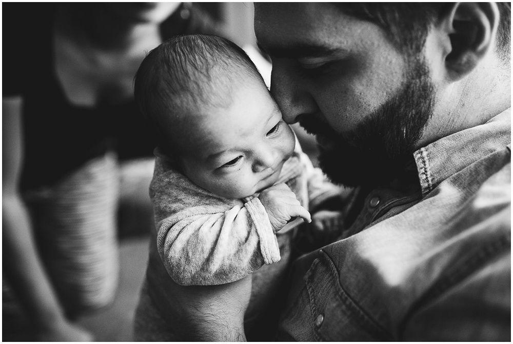 Newbornfotografie Den Bosch fotograaf newborn_0010.jpg