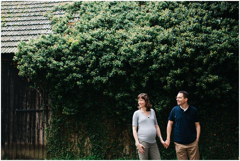Zwangerschapsfotografie Den Bosch fotograaf zwangerschap_0001.jpg
