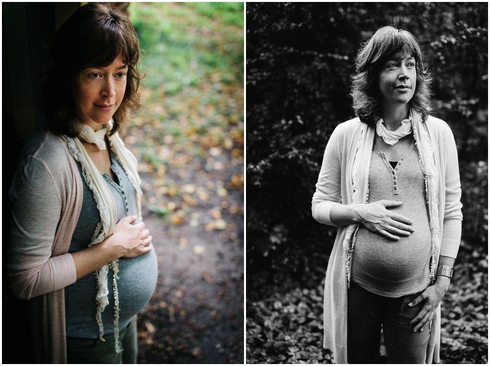 Zwangerschapsfotografie Den Bosch fotograaf zwangerschap_0005.jpg
