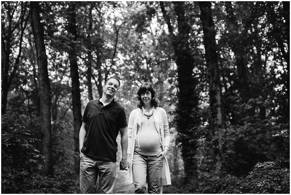 Zwangerschapsfotografie Den Bosch fotograaf zwangerschap_0007.jpg