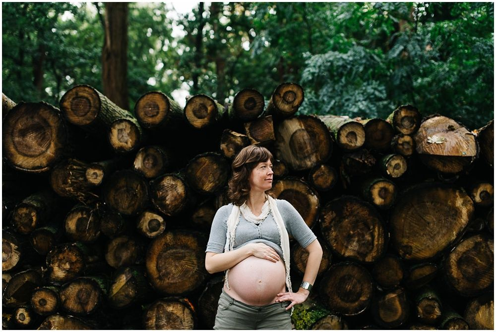 Zwangerschapsfotografie Den Bosch fotograaf zwangerschap_0010.jpg