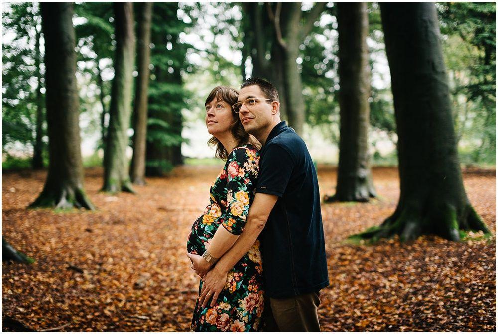 Zwangerschapsfotografie Den Bosch fotograaf zwangerschap_0013.jpg