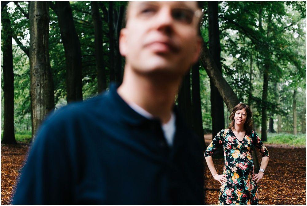 Zwangerschapsfotografie Den Bosch fotograaf zwangerschap_0016.jpg