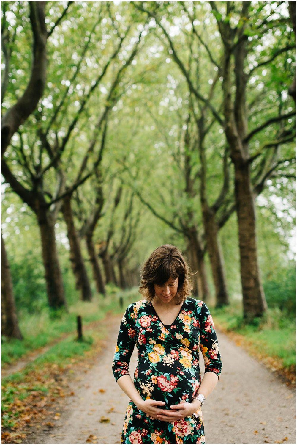 Zwangerschapsfotografie Den Bosch fotograaf zwangerschap_0019.jpg